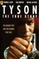 Tyson - O Mito (Tyson)