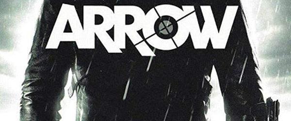 Arrow, um resumão das temporadas 1 a 7