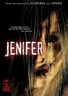 Jenifer (Jenifer)