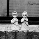 Paramore: Ignorance (Paramore: Ignorance)