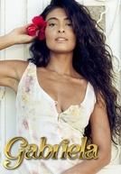 Gabriela (Gabriela | Remake)