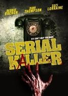 Serial Kaller (Serial Kaller)