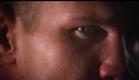 Randy Orton The Evolution of a Predator Trailer HD Legendado [PT-BR]