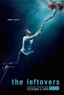 The Leftovers (2ª Temporada) (The Leftovers (Season 2))