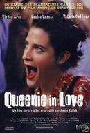 Queenie in Love (Queenie in Love)