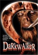 Dark Walker (Dark Walker)