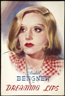 Lábios Pecadores - Poster / Capa / Cartaz - Oficial 2