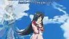 Ah! My Goddes Anime Season 2 Opening - Sorezore no Tsubasa