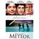 Efeito Espacial (Pete's Meteor)