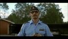 KOPPS Trailer
