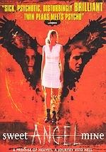 Sweet Angel Mine - Poster / Capa / Cartaz - Oficial 1