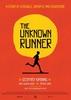 O Maratonista Desconhecido