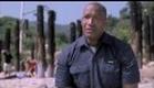 Tony Todd - Dockweiler (2008) trailer
