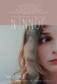 Ninnoc - Poster / Capa / Cartaz - Oficial 1