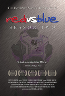 Red Vs Blue (2ª Temporada) (Red Vs Blue: The Blood Gulch Chronicles (Season 2))