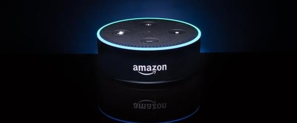 Alexa, da Amazon, dá informações sobre filmes e salas da Cinemark