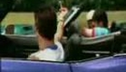 Dee Dee and Barbara Ramone - In A Movie (2002)