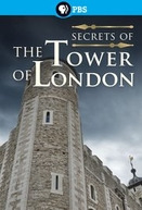 Secrets of the Tower of London (Secrets of the Tower of London)