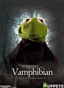 Os Muppets - Poster / Capa / Cartaz - Oficial 10