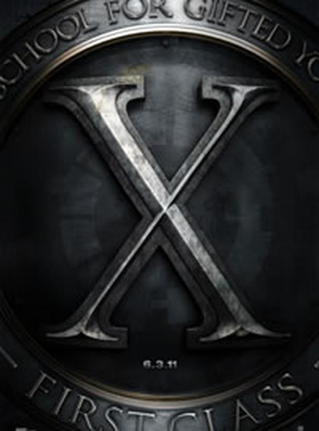 X-Men - Primeira Classe 2   Produtor fala sobre a continuação [atualizado]