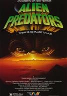 Alien: O Predador