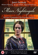 Miss Nightingale (Miss Nightingale)
