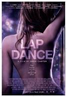 Lap Dance (Lap Dance)
