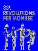 33 1/3 Revolutions Per Monkee (33 1/3 Revolutions Per Monkee)