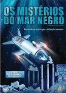 Os mistérios do Mar Negro - Poster / Capa / Cartaz - Oficial 1