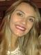 Catharine Borges