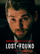 Lost and Found Part One: The Hunter (Lost and Found Part One: The Hunter)