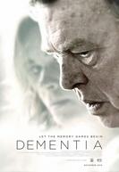 Demência (Dementia)