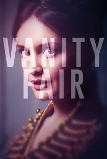 Vanity Fair - Poster / Capa / Cartaz - Oficial 2