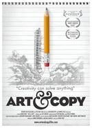Art & Copy (Art & Copy)