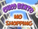Chico Bento no Shopping (Chico Bento no Shopping)