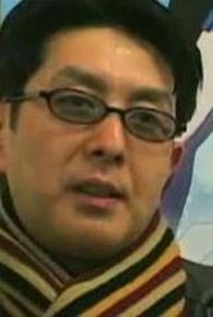 Yasuomi Umetsu