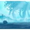 """[SÉRIES] """"O Nevoeiro"""", de Stephen King, vai virar série"""