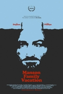 Manson Family Vacation (Manson Family Vacation)