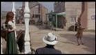 Su le Mani, Cadavere! Sei in Arresto (Trailer Italiano)