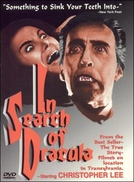 A Verdadeira História de Drácula (Vem var Dracula?)