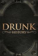 O Lado Embriagado da História (2ª Temporada) (Drunk History (2ª Temporada))