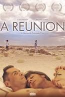 A Reunion (A Reunion)