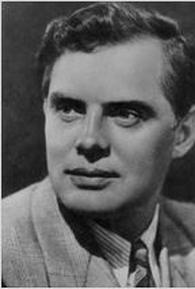 Pavel Kadochnikov