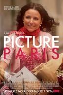 Picture Paris (Picture Paris)