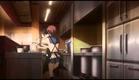 【2011年夏アニメ】神様のメモ帳 kamisama no memo-chou 「カワルミライ」OP