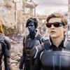 Disney desenvolverá X-Men no 1º semestre de 2019