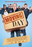 Dia de Mudança (Moving Day)