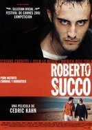 Roberto Succo (Roberto Succo)