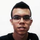 Vitor Gustavo