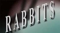 Rabbits - Poster / Capa / Cartaz - Oficial 3